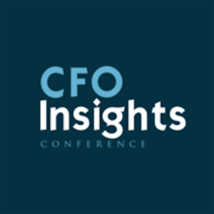 CFO Insights Logo